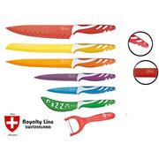 Μαχαίρια-Ψαλίδια-Ακονιστήρια