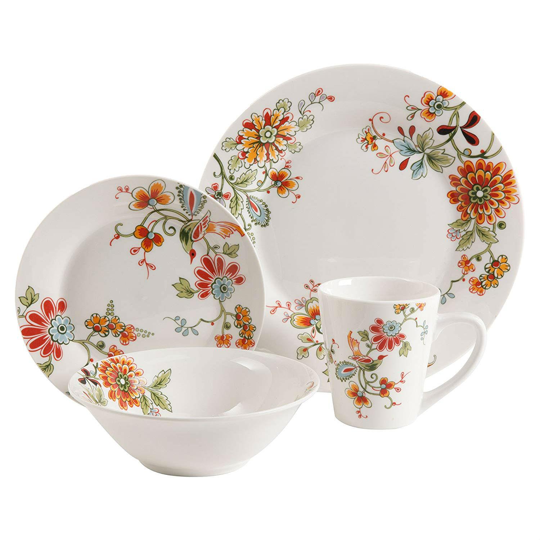 Πιάτα-Πορσελάνες