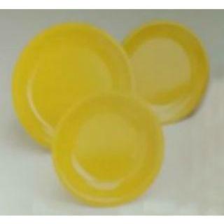 Πιάτα & Αξεσουάρ Μελαμίνης